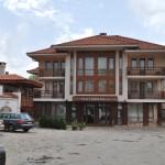 Хотел Национал Сливен