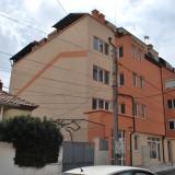 Многоетажна жил.сграда на ул.Софронии Врачански,гр.Сливен