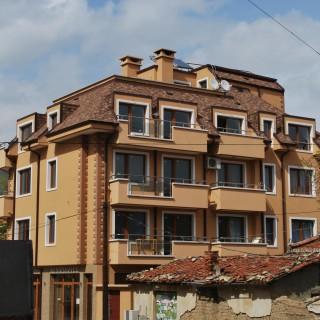 Жил.сграда