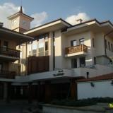 Хотел Национал в гр.Сливен
